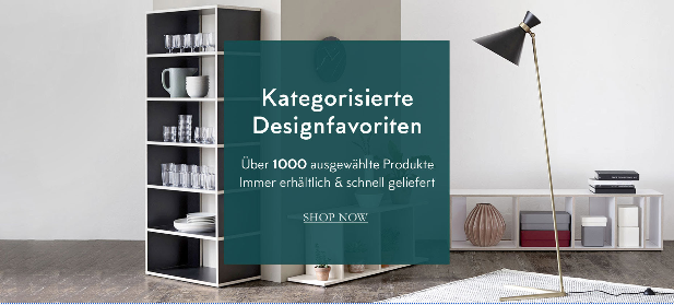 brandramp. Black Bedroom Furniture Sets. Home Design Ideas